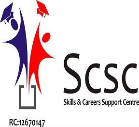 scsc - Copy